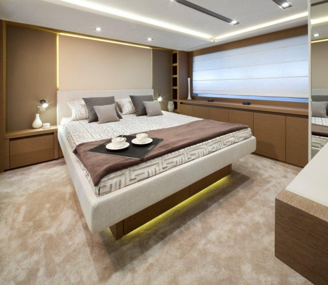 luxury-yachts-prestige_750_140604208816int-c7209a77