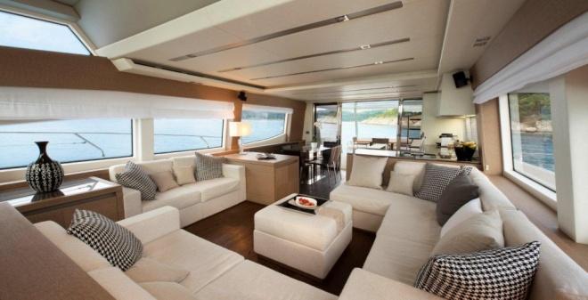 luxury-yachts-prestige_750_140604208919int-257ab166