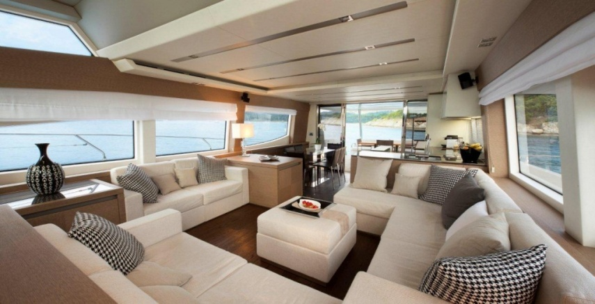 luxury-yachts-prestige_750_140604208919int-257ab166